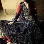 Portia Fabrics Exclusive Collection 2012 Volume 2 010