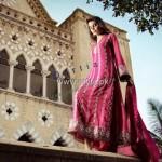Portia Fabrics Exclusive Collection 2012 Volume 2 011
