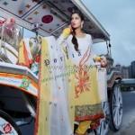 Portia Fabrics Exclusive Collection 2012 Volume 2 012