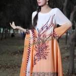 Portia Fabrics Exclusive Collection 2012 Volume 2 013