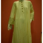 Pret9 2012 Collection Latest Outfits for Girls 002