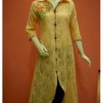 Pret9 2012 Collection Latest Outfits for Girls 007