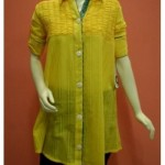 Pret9 2012 Collection Latest Outfits for Girls 009
