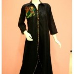 Pret9 2012 Collection Latest Outfits for Girls 014