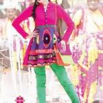 Rnag Ja Latest Eid Collection 2012 006