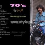 Satrangi by Saqib Latest Mid Summer Fashion Trend 2012 009