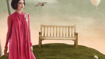 Sheep Luxury Pret Eid Collection 2012 001