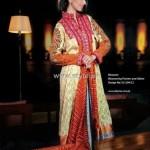 SilkyLine Fabrics 2012 Collection for Women 004