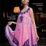 SilkyLine Fabrics 2012 Collection for Women 005