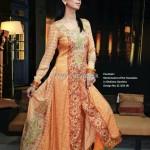 SilkyLine Fabrics 2012 Collection for Women 006