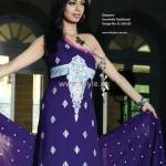 SilkyLine Fabrics 2012 Collection for Women 011