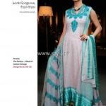 SilkyLine Fabrics 2012 Collection for Women 013