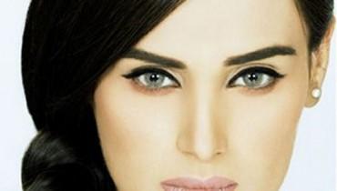 Skin Care In Ramadan 001
