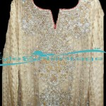 Style and Heritage by Sara and Hania Formal Wear 2012 002
