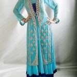 Style and Heritage by Sara and Hania Formal Wear 2012 003