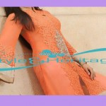 Style and Heritage by Sara and Hania Formal Wear 2012 004