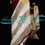 Style and Heritage by Sara and Hania Formal Wear 2012 005
