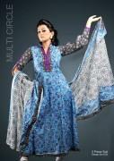 Taana Baana Summer Collection 2012 Volume 2 003