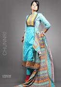 Taana Baana Summer Collection 2012 Volume 2 004