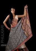 Taana Baana Summer Collection 2012 Volume 2 005