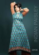 Taana Baana Summer Collection 2012 Volume 2 007