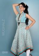 Taana Baana Summer Collection 2012 Volume 2 011