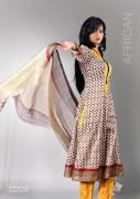Taana Baana Summer Collection 2012 Volume 2 012