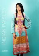 Taana Baana Summer Collection 2012 Volume 2 015