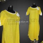 Tehseen Rehan 2012 Rangeen Collection 002