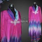 Tehseen Rehan 2012 Rangeen Collection 003