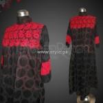 Tehseen Rehan 2012 Rangeen Collection 004