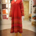 Thredz 2012 Magic of the Loom Collection for Women 001