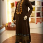 Thredz 2012 Magic of the Loom Collection for Women 007