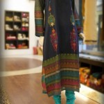 Thredz 2012 Magic of the Loom Collection for Women 009