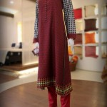 Thredz 2012 Magic of the Loom Collection for Women 012