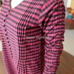 Thredz Latest Collection 2012 for Ladies 001