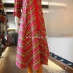 Thredz Latest Collection 2012 for Ladies 002