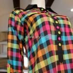 Thredz Latest Collection 2012 for Ladies 004