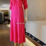 Thredz Latest Collection 2012 for Ladies 005