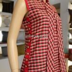 Thredz Latest Collection 2012 for Ladies 009