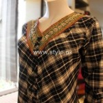 Thredz Latest Collection 2012 for Ladies