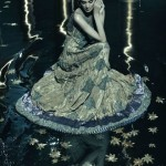 Umar Sayeed Formal Wear Collection 2012 for Ladies 007