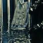 Umar Sayeed Formal Wear Collection 2012 for Ladies 008