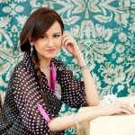 Aamna Aqeel Eid Collection 2012 for Women 002