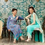 Aamna Aqeel Eid Collection 2012 for Women 003