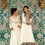 Aamna Aqeel Eid Collection 2012 for Women 004