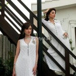 Aamna Aqeel Eid Collection 2012 for Women 006