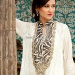 Aamna Aqeel Eid Collection 2012 for Women 007