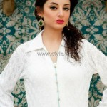 Aamna Aqeel Eid Collection 2012 for Women 008