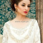 Aamna Aqeel Eid Collection 2012 for Women 009
